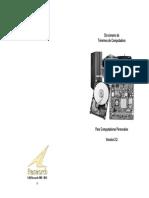 Diccionario Términos Computadora v 2.2