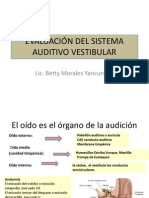 2_ev_del_sistema_auditivo_vestibular.pdf