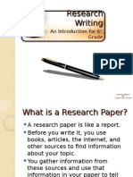 research-writing (1) (1)
