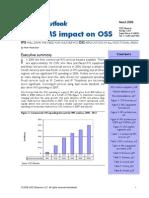 IMS_Outlook_Mar06.pdf