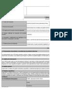 Pro Pedagogia22032011