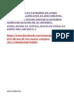 Dicom de Los Malos Colegios (Copia)