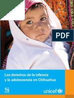 Unicef Chihuahua Web
