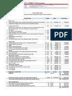 penawaran lab bahasa multimedia 40 siswa dengan desian interior.pdf