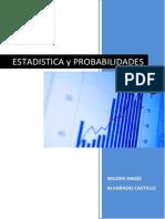 I UNIDAD- UNPRG-FICSA.pdf