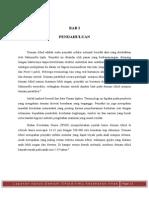 laporan kasus demam tifoid
