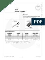 2N5551.pdf