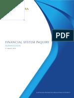 Apra 2014 FSI - Submission Final