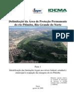 APP_Pitimbu_relatório_parte1.pdf