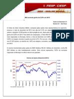 INDX-de-Dezembro-13.pdf