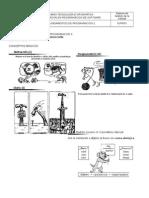 Fundamentos de Programacion 2