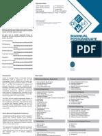 BAPC2014_Brochure.pdf