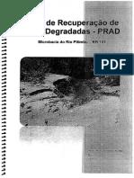 PRAD BR101 - RIO PITIMBU.pdf
