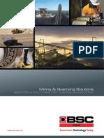 BSC Mining120501 v12d 1MB