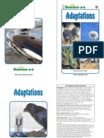 adaptations5-6 nfbook high