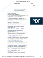 On the Nature of Nibbana PDF Mahasi Sayadaw - Google Search