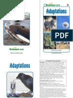 adaptations5-6 nfbook mid