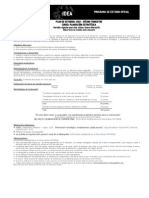 10 Planeacion Estrategica Pe2012 Tri1-15
