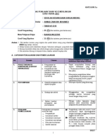 borang penilaian 1a.docx