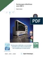 1844719 Manual OSC