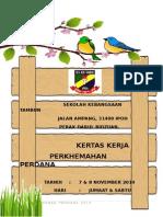 Kertas Kerja Khemah 2014(2)
