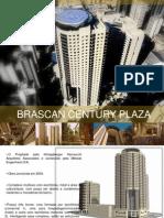 Brascan Century Plaza