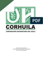 CORHUILA.docx