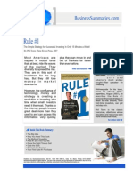 Rule1 Www.itworkss.com