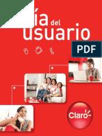 ManualClaro-nov2012