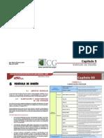 CAPITULO 05_Vehiculo de Diseño.pdf
