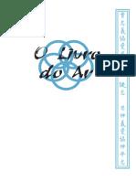L5R - O Livro do Ar