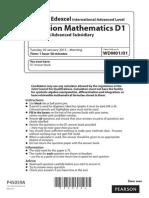 WDM01_01_que_20150120.pdf