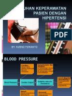Askep_Hipertensi 0ke 2013