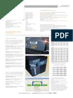Catalogo Estabilizador Amplimag