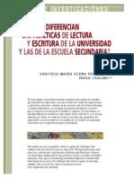 Fernandezycarlino2010enquesediferencianpdf k6l7I Articulo