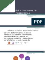PowerPoint-y-Sus-Barras-de-Herramientas.pptx