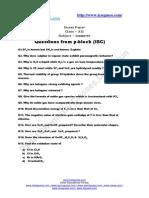 1539p block ISC.pdf