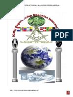 Tratado de Landmarks de Eysen Siglo XXI