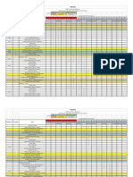 revised gantt chart 2-2-2015 - sheet1