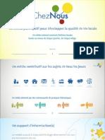 slideMedia(1)