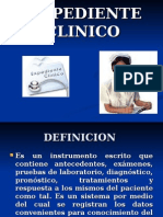 expedienteclinico-130212092638-phpapp02
