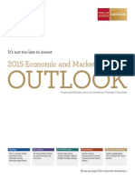2015_US Economy Outlook