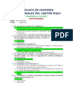 Cuestionario_AtencionAlCliente