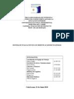 Evaluacion de Proyecto Segunda Fase - Proyecto (2)