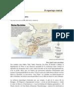 ComerciantesMilenarios.docx