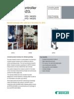 Brochure_MYFD_MOZG_2013_EN.pdf