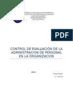 ADMINISTRACION comunicacion.docx