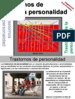 74573617 Trastornos Depersonalidad 100714200857 Phpapp01