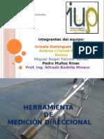 EXPOSICION ELECTROMAGNETISMO (1)