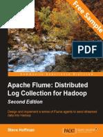 Apache Flume